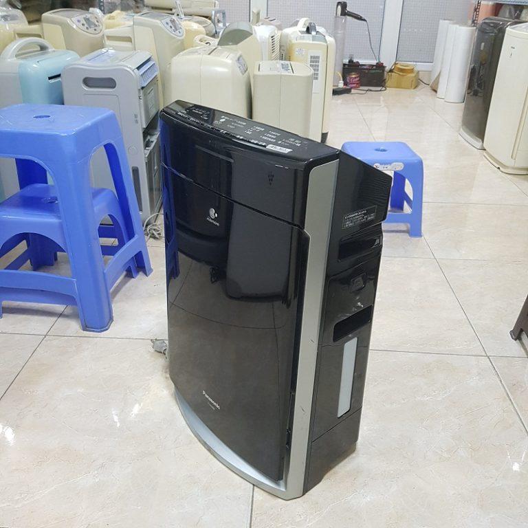 may loc khong khi Panasonic F-VXG50 5