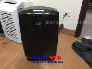 maylockhongkhiDAIKIN-MCK55N1
