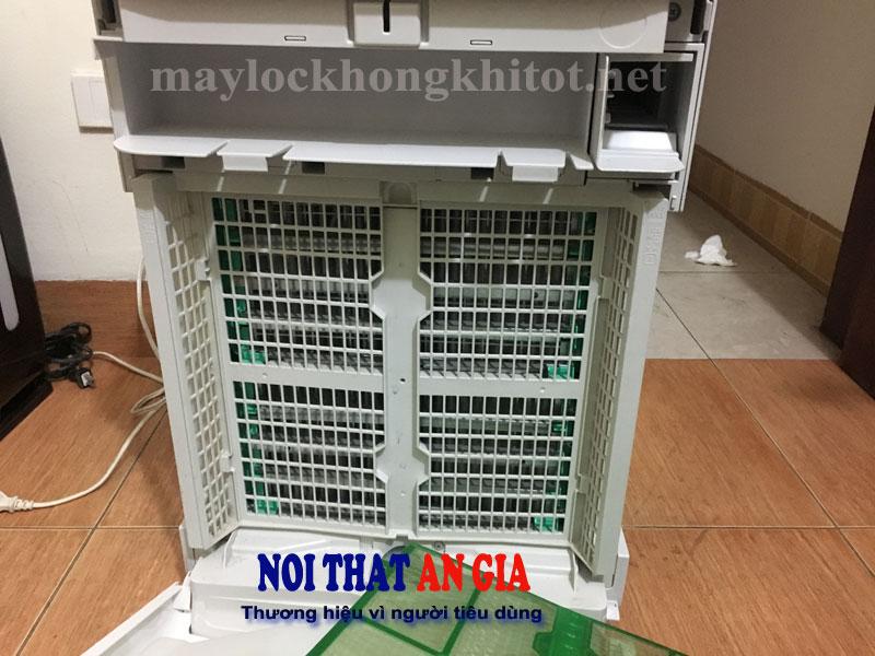 maylockhongkhiDAIKIN-MCK75K-W1
