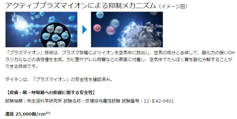 cong-nghe-ion-plasma-may-loc-khong-khi-daikin-min