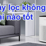 may-loc-khong-khi-loai-nao-tot