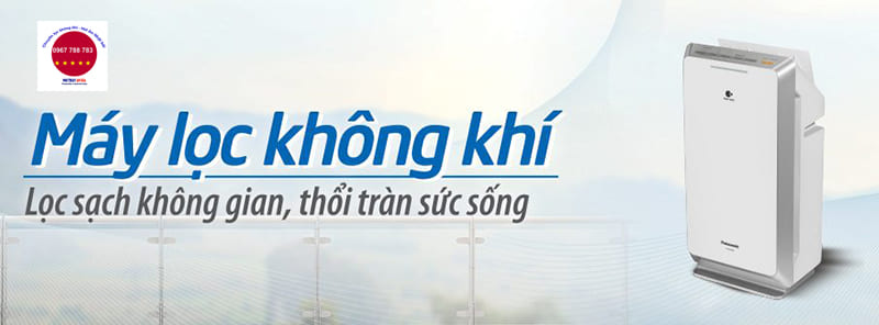 banner-may-loc-khong-khi-panasonic copy