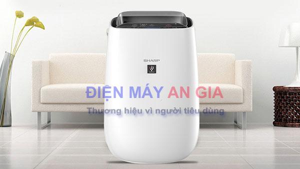 Thuong-hieu-sharp-uy-tin