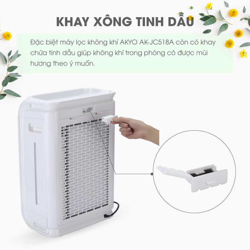khay-xong-tinh-dau-may-loc-khong-khi-akyo-ak-jk518a-6-1