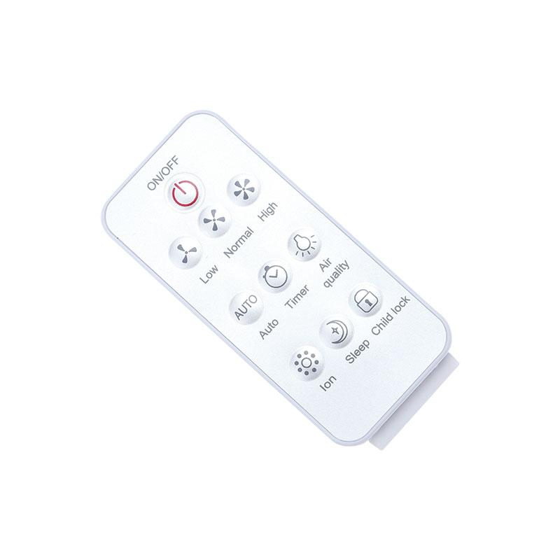 remote-may-loc-khong-khi-akyo-ak-jk518a-3-2