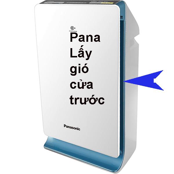 may-loc-khong-khi-pana-lay-gio-cua-truoc copy